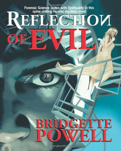 Reflection of Evil: Powell, Bridgette
