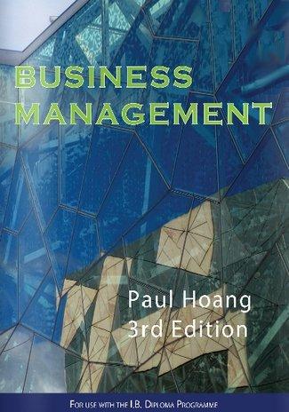 9781921917240: BUSINESS & MANAGEMENT, 3RD