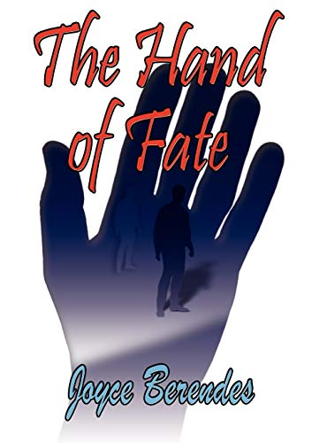 The Hand of Fate: Joyce Berendes
