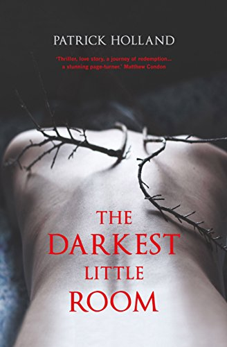 9781921924248: The Darkest Little Room