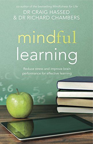 9781921966392: Mindful Learning