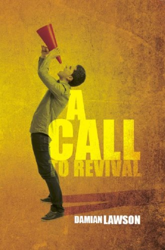 9781921978180: A Call to Revival