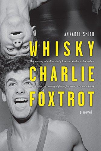 9781922089144: Whisky Charlie Foxtrot