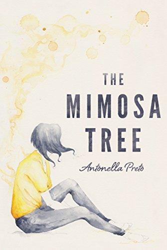 9781922089199: The Mimosa Tree