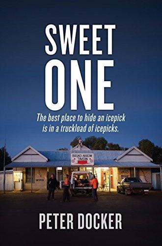 9781922089755: Sweet One