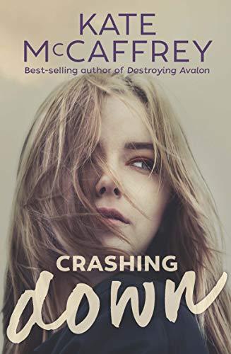 Crashing Down: McCaffrey, Kate