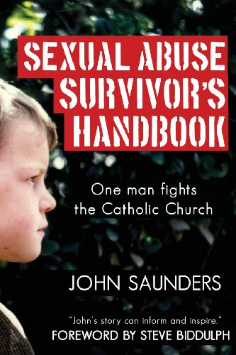 9781922120564: Sexual Abuse Survivor's Handbook