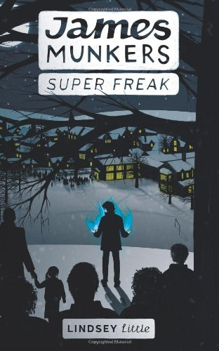 9781922120762: James Munkers: Super Freak