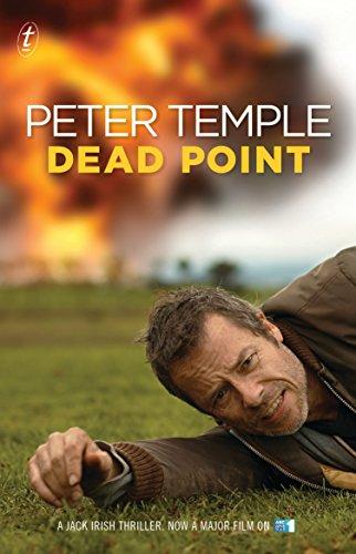 Dead Point: Temple, Peter