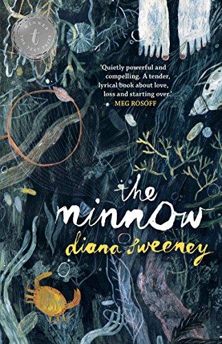 Minnow, The: Diana Sweeney