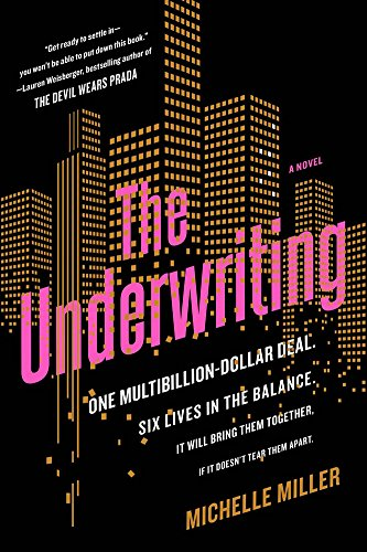 9781922182975: The Underwriting