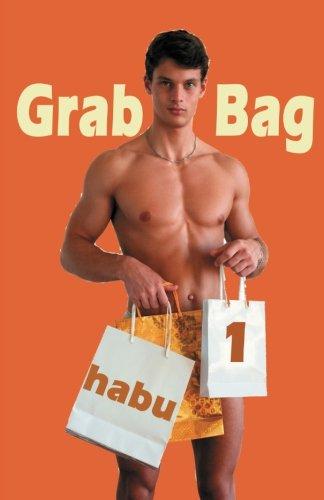 9781922187277: Grab Bag 1: Gay Erotica Unthemed Anthology (Grab Bag Erotica Anthologies) (Volume 1)