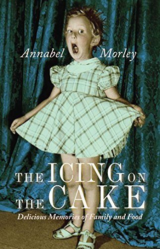 9781922190741: Icing on the Cake
