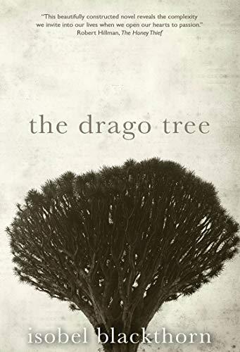 9781922200365: The Drago Tree