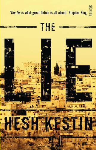 9781922247742: The Lie