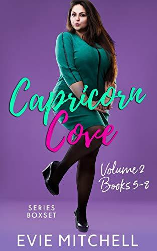 9781922561008: Capricorn Cove Volume 2