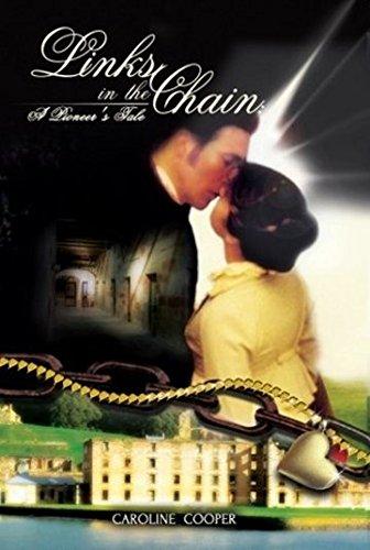 Links in the Chain (Paperback): Caroline Cooper