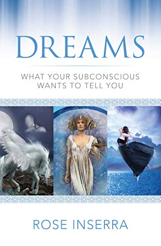 Dreams: What Your Subconscious Wants to Tell You