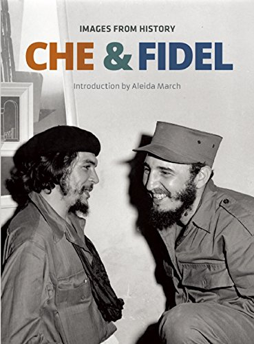 9781925019414: Che and Fidel (Images from History)
