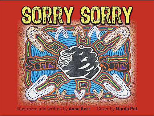 9781925046687: Sorry Sorry