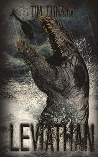 9781925047318: Leviathan