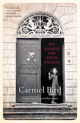9781925052084: My Hearts Are Your Hearts (Fiction Plus)