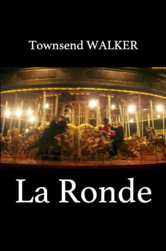 9781925101645: La Ronde