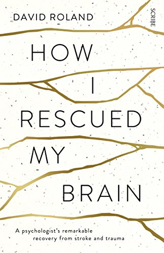 9781925106008: How I Rescued My Brain: A Psychologist's Remarkable Recovery from Stroke and Trauma