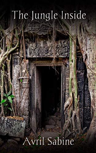 9781925131277: The Jungle Inside
