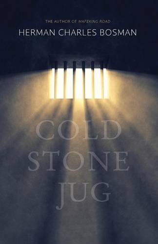 9781925142013: Cold Stone Jug