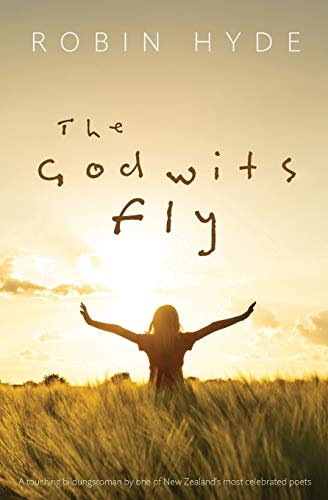 9781925142020: The Godwits Fly