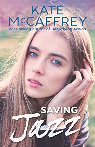 9781925163582: Saving Jazz