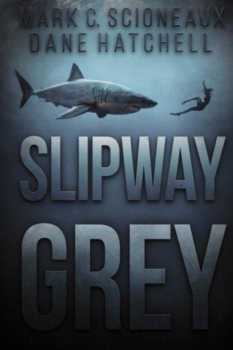 9781925225686: Slipway Grey