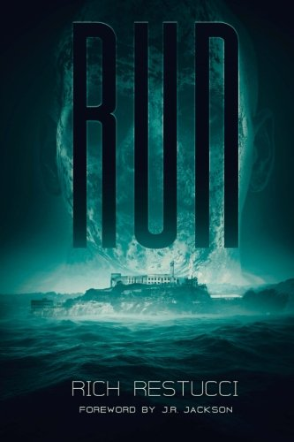 9781925225884: Run: A Post Apocalyptic Thriller