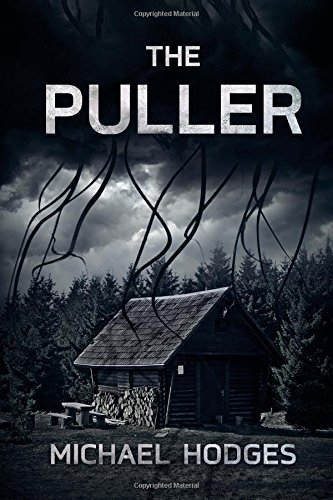 9781925225976: The Puller