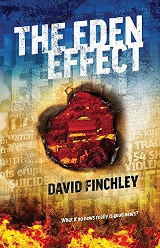 9781925230932: The Eden Effect