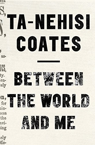9781925240702: Between the World and Me