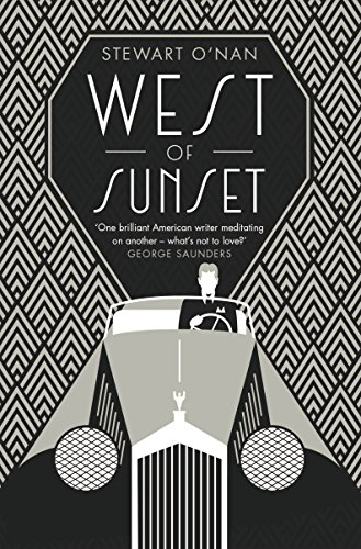 9781925266122: West Of Sunset (Allen & Unwin)