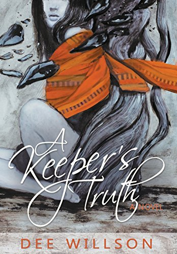 9781925296167: A Keeper's Truth