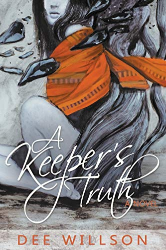 9781925296181: A Keeper's Truth (Volume 1)