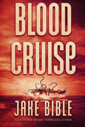 9781925342772: Blood Cruise