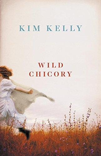 9781925399042: Wild Chicory