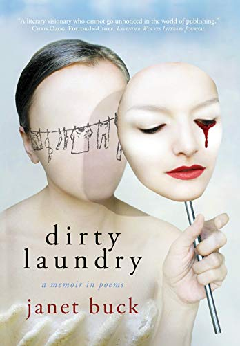 Dirty Laundry: Buck, Janet
