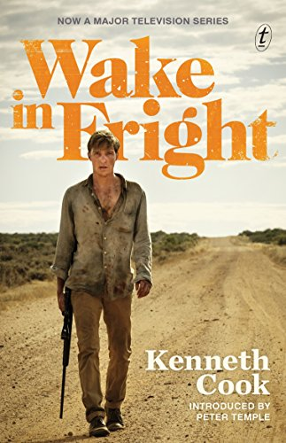 9781925498820: Wake In Fright Film Tie In