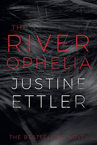 9781925579376: The River Ophelia