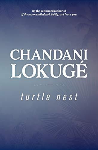 9781925588224: Turtle Nest
