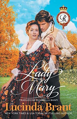 9781925614862: Lady Mary: Un Romanzo Storico Georgiano: 4