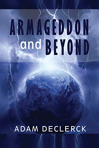 9781925635607: Armageddon and Beyond