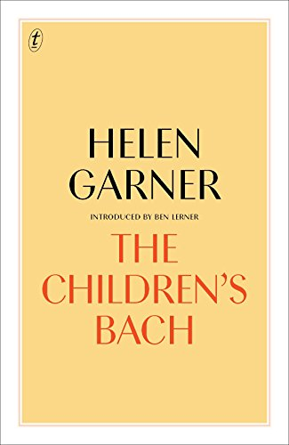 9781925773040: Children's Bach, The