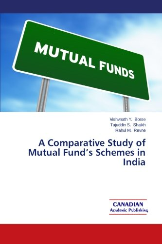 comparative study between the mutual fund of Comparative study between the mutual fund of hdfc and icici a study on the performance analysis of six mutual funds of six different companies submitted in partial fulfillment of the requirements for the award of bachelor of commerce of christ college.